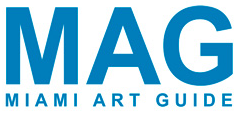 miami art guide_jelmartinez